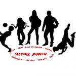 logo-secteur-jeunesse