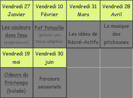 recreactifs-dates-et-themes